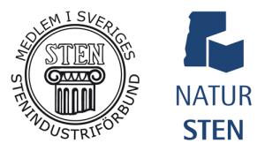 Sveriges Stenindustriförbund & Natur Sten
